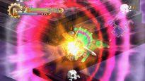 The Guided Fate Paradox - Screenshots - Bild 1