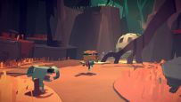 Tearaway - Screenshots - Bild 8