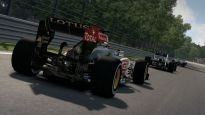 F1 2013 - Screenshots - Bild 13