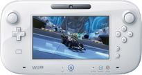 F1 Race Stars: Powered Up Edition - Screenshots - Bild 6