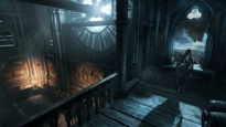 Thief - Screenshots - Bild 2