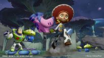 Disney Infinity Toy Story Playset - Screenshots - Bild 8