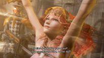 Lightning Returns: Final Fantasy XIII - Screenshots - Bild 17