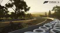 Forza Motorsport 5 - Screenshots - Bild 18