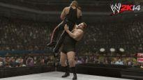 WWE 2K14 DLC - Screenshots - Bild 9
