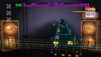 Rocksmith 2014 Edition - Screenshots - Bild 4