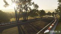 Forza Motorsport 5 - Screenshots - Bild 17