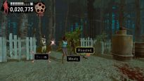The Typing of the Dead: Overkill - Screenshots - Bild 2