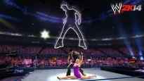 WWE 2K14 DLC - Screenshots - Bild 8