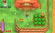 The Legend of Zelda: A Link Between Worlds - Screenshots - Bild 14