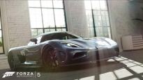 Forza Motorsport 5 - Screenshots - Bild 19