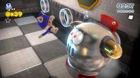 Super Mario 3D World - Screenshots - Bild 17