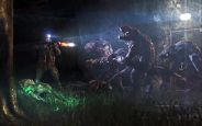 Metro: Last Light DLC: Chroniken-Pack - Screenshots - Bild 2
