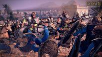 Total War: Rome II DLC: Nomadische Stämme - Screenshots - Bild 4