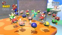 Super Mario 3D World - Screenshots - Bild 10