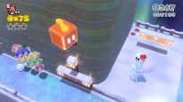 Super Mario 3D World - Screenshots - Bild 14