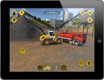 Bau-Simulator 2014 - Screenshots - Bild 5