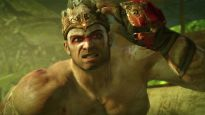 Enslaved: Odyssey to the West Premium Edition - Screenshots - Bild 4