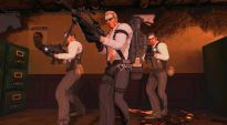 XCOM Enemy Within - Screenshots - Bild 6