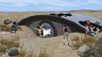 Die Sims 3: Into the Future - Screenshots - Bild 3