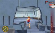 One Piece: Romance Dawn - Screenshots - Bild 7