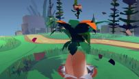 Tearaway - Screenshots - Bild 12