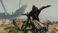 Painkiller Hell & Damnation DLC: Vacation At The Blood Sea - Screenshots - Bild 5