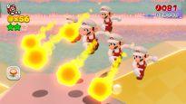 Super Mario 3D World - Screenshots - Bild 44