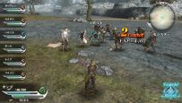 Valhalla Knights 3 - Screenshots - Bild 39