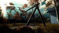 Slender: The Arrival - Screenshots - Bild 12
