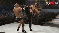 WWE 2K14 DLC - Screenshots - Bild 12
