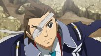 Phoenix Wright: Ace Attorney - Dual Destinies - Screenshots - Bild 5