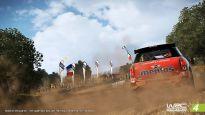 WRC 4: FIA World Rally Championship - Screenshots - Bild 5