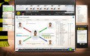 Fussball Manager 14 - Screenshots - Bild 1