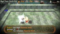 Sorcery Saga: Curse of the Great Curry God - Screenshots - Bild 4