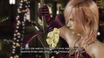 Lightning Returns: Final Fantasy XIII - Screenshots - Bild 19