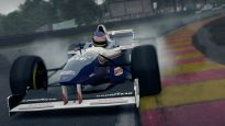 F1 2013 - Screenshots - Bild 11
