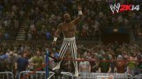 WWE 2K14 DLC - Screenshots - Bild 20