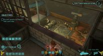XCOM Enemy Within - Screenshots - Bild 11