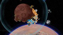 Angry Birds Star Wars - Screenshots - Bild 6