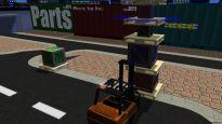 Gabelstapler: Die Simulation - Screenshots - Bild 4