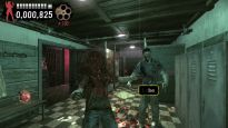 The Typing of the Dead: Overkill - Screenshots - Bild 5
