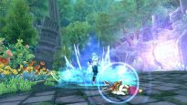 Aura Kingdom - Screenshots - Bild 2