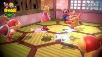 Super Mario 3D World - Screenshots - Bild 20
