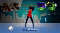 Let's Sing and Dance - Screenshots - Bild 7