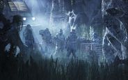Metro: Last Light DLC: Chroniken-Pack - Screenshots - Bild 5