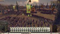 Total War: Rome II DLC: Nomadische Stämme - Screenshots - Bild 3