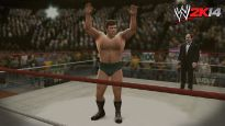 WWE 2K14 DLC - Screenshots - Bild 3