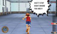 One Piece: Romance Dawn - Screenshots - Bild 4