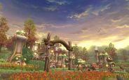 Aura Kingdom - Screenshots - Bild 8